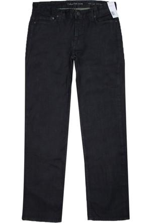 Calvin Klein 41Ba726-53S Pantolon