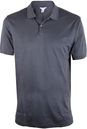 Calvin Klein 40Zk238-533 Polo Yaka T-Shirt