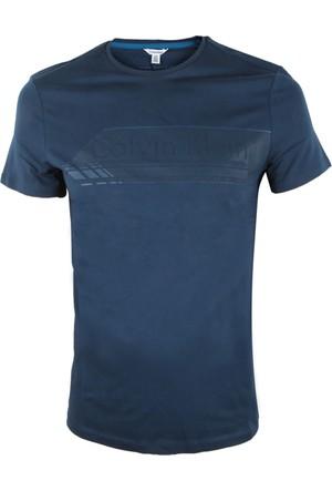 Calvin Klein 40Mk287440 Erkek T-Shirt
