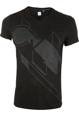 Calvin Klein 40Mk248010 T-Shirt