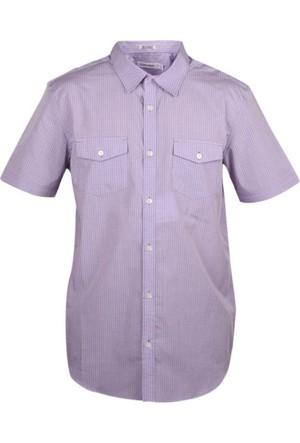 Calvin Klein 40Ew178539 Erkek Gömlek