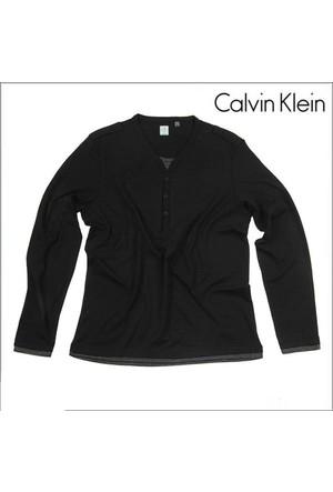 Calvin Klein 406K239010 Sweatshirt