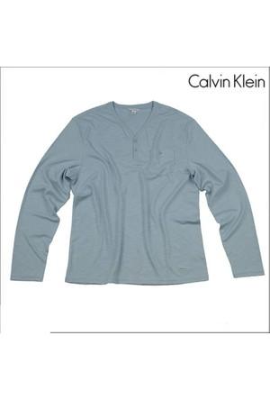 Calvin Klein 406K209554 Sweatshirt
