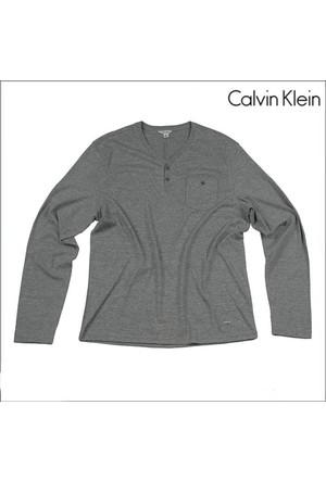 Calvin Klein 406K209030 Sweatshirt