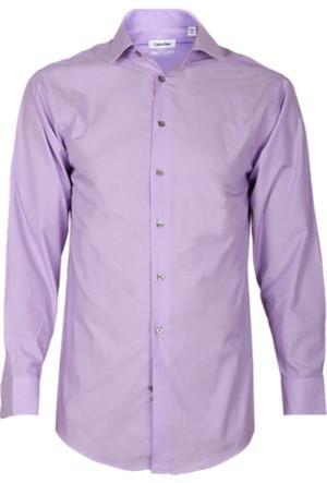 Calvin Klein 33K1677-515 Regular Fit Gömlek