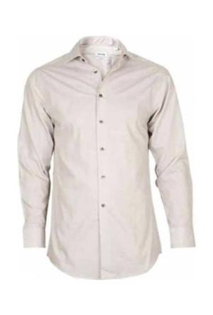 Calvin Klein 33K1677-204 Regular Fit Gömlek