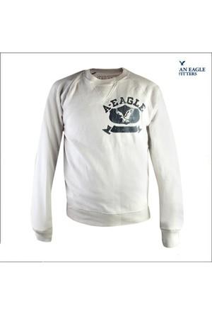 American Eagle 9645 Sweatshirt