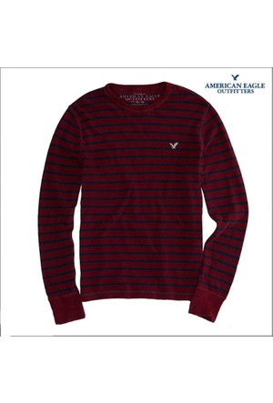 American Eagle 7938 Sweatshirt