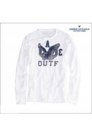 American Eagle 2122 Sweatshirt