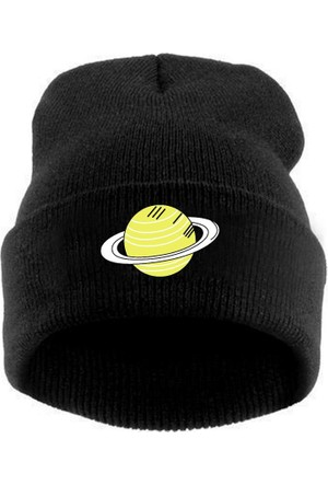 Köstebek Satürn Colour Bere