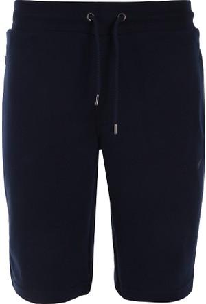 Armani Jeans Erkek Pantolon 8N6S836J07Z