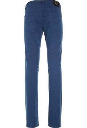 Versace Jeans Erkek Pamuklu Pantolon A2Gpb0Sahl905