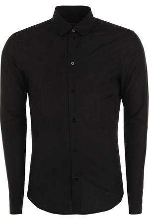 Versace Jeans Erkek Gömlek B1Gpb6S008685