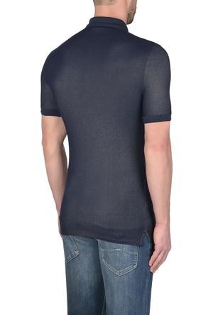 Armani Jeans Erkek T-Shirt 3Y6F236Jblz