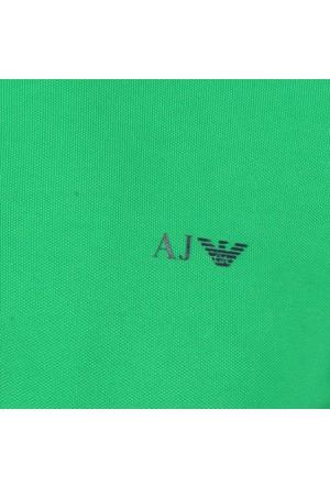 Armani Jeans Erkek T-Shirt 8N6F306Jptz