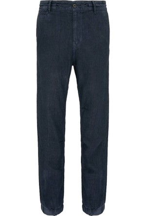 Hugo Boss Erkek Pantolon 50331059