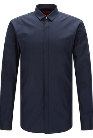 Hugo Boss Gömlek Erkek Uzun Kollu Gömlek 50330496