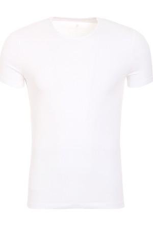 Buratti Erkek T-Shirt 0524999B