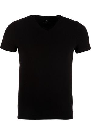 Buratti Erkek T-Shirt 0524999V