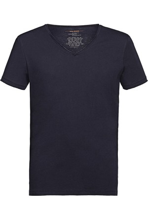 Hugo Boss Erkek T-Shirt 50296114