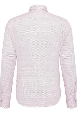 Hugo Boss Gömlek Erkek Uzun Kollu Gömlek 50329425
