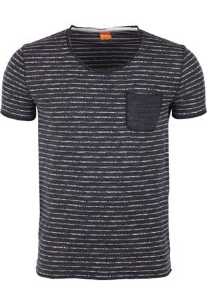 Hugo Boss Erkek T-Shirt 50329595