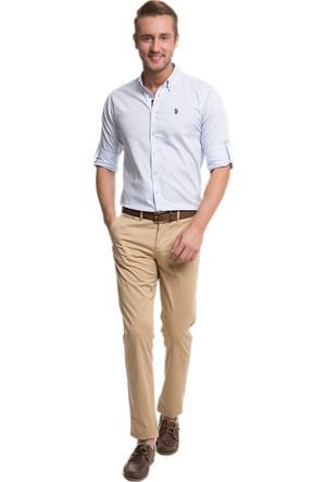 U.S. Polo Assn. Ryan6Y Pantolon