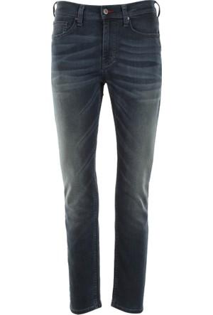 Mustang Jeans Erkek Kot Pantolon 01M00037076