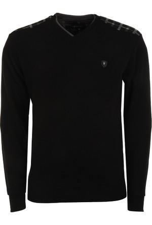 Sabri Özel Erkek Sweatshirt 419113