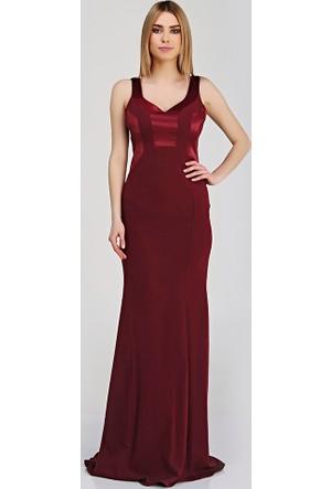 Pierre Cardin Kadın Balık Elbise Pc 54845