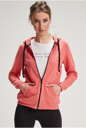 Vena Grace Sweatshirt 1402515