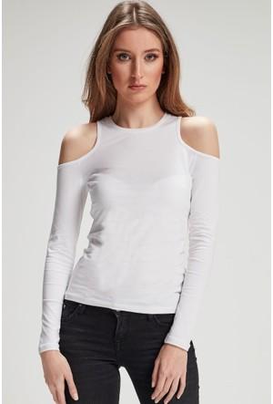 Vena Bettina T-Shirt 1402661