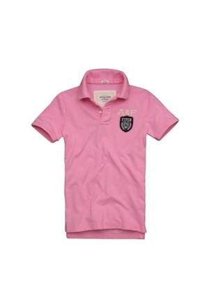 Abercrombie 240184 Polo T-Shirt