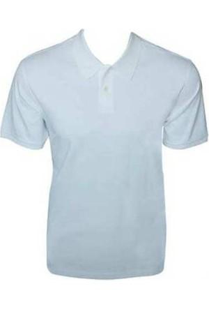 Calvin Klein Ck001-100 Polo Yaka T-Shirt