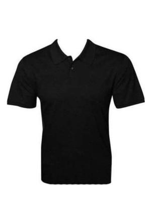 Calvin Klein Ck001-001 Polo Yaka T-Shirt