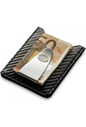 Dalvey Kredi Kartlık Ve Para Klipsi Dlv.71011