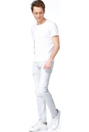 Dewberry P033 Prodigy Jean Slim Fit Pant