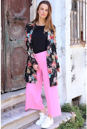 Bsl Fashion Grd Miraya Ceket 9179 101