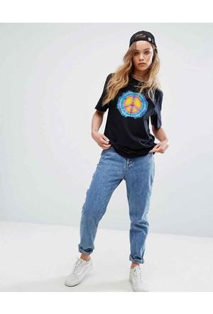The Chalcedon Peace Bomb Bayan Tshirt