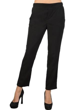 Colin's Siyah Bayan Pantolon Siyah