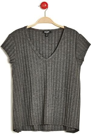 Hogg V Yaka T-Shirt