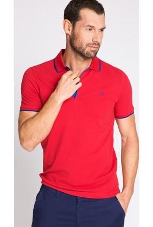 Pierre Cardin Erkek T-Shirt Way