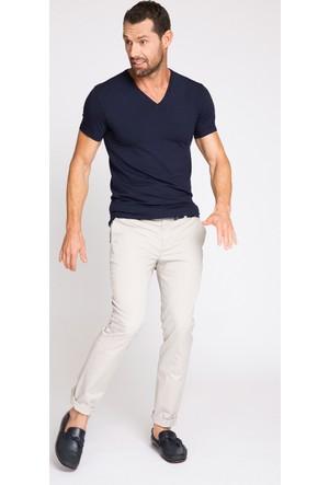 Pierre Cardin Erkek T-Shirt Livıo