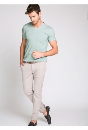 Pierre Cardin Erkek T-Shirt Ripley