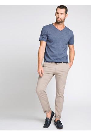 Pierre Cardin Erkek T-Shirt Lutsenko