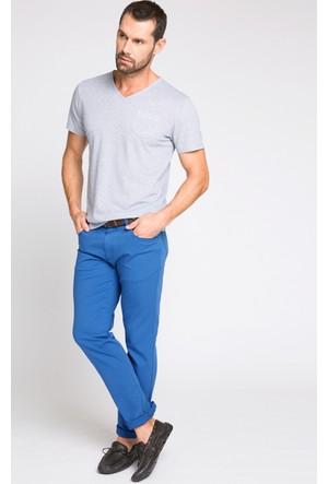 Pierre Cardin Lutsenko T-Shirt