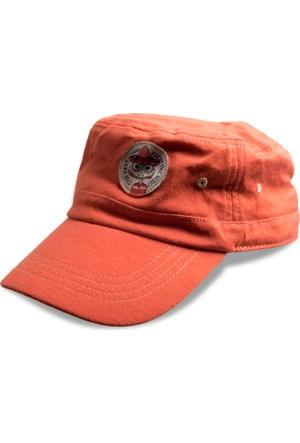 Hogg Visor Şapka