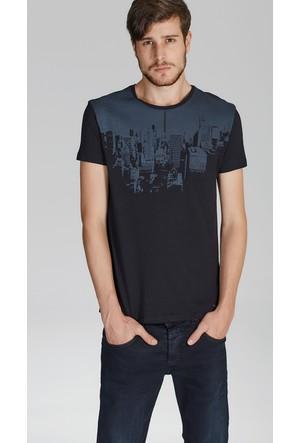 LTB Gamigo Erkek T-Shirt