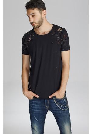 LTB Selojo Erkek T-Shirt