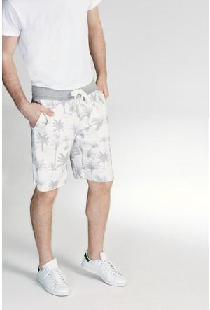 LTB Modeja Erkek Şort